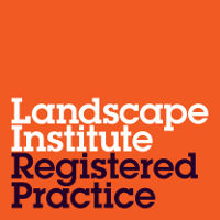 landscape-institute-logo