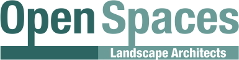 Open Spaces Landscape and Arboricultural Consultants